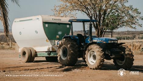 210917_CB_ROTA_3_Fazenda_Palmito_Agropecuária_Cardoso_Correntina_BA_AG-1751.jpg
