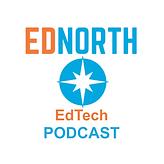 ednorth_logo_1400X1400.png