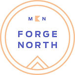 forge north.jpg