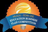Milken-Penn-GSE-Badge.png