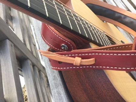 guitar strap.jpg