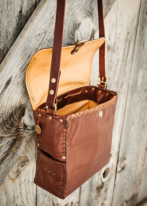 Bootstrap Tote Brown.jpg