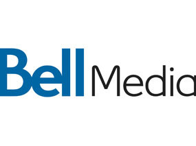 Bell Media Takes Home 15 2020 Promax Awards