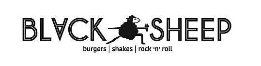 2018 Black Sheep Logo.jpg