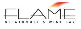 2018 Flame Steakhouse Logo.jpg