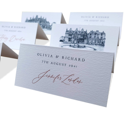 Place_Card_Illustrated_6_ClevedonHall_Wh