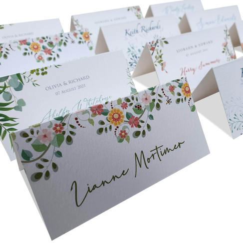 Place_Card_Floral_9_White Square.jpg