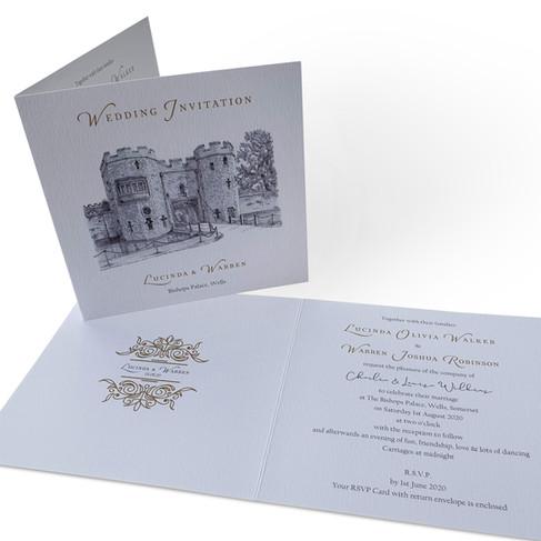 Invitation_Square_5_BishopsPalace_White