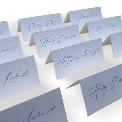 Place_Card_GuestNameOnly_2_White Square.