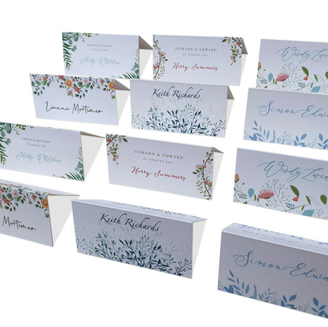 Place_Card_Floral_7_White Square.jpg