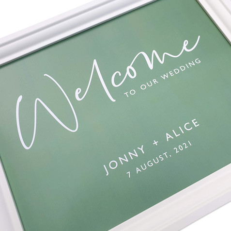 Welcome_Sign_StyleF_6_White Square.jpg