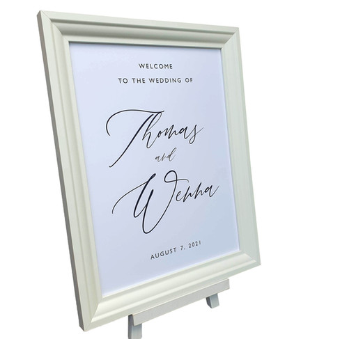 Welcome_Sign_StyleA_2_White Square.jpg