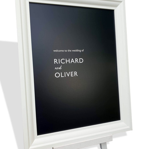 Welcome_Sign_StyleC_2_White Square.jpg