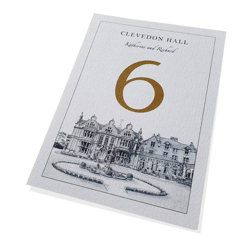 Table_Card_Flat_Number_1_ClevedonHall Sq