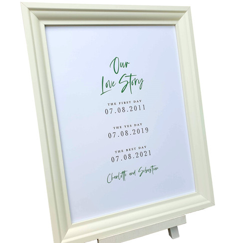 Welcome_Sign_StyleB_2_White Square.jpg