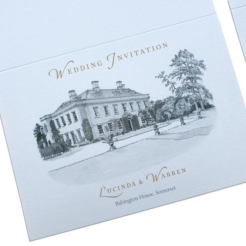 Invitation_Folded_8_BabingtonCourt_White
