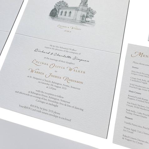 Invitation_Folded_11_BabingtonCourt_Whit