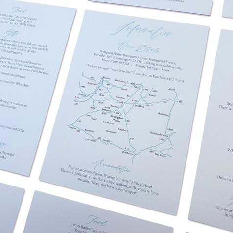 Information_Card_8_BrymptonHouse_White S