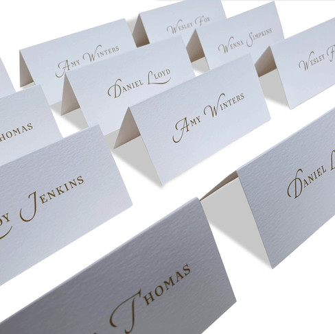 Place_Card_GuestNameOnly_5_White Square.