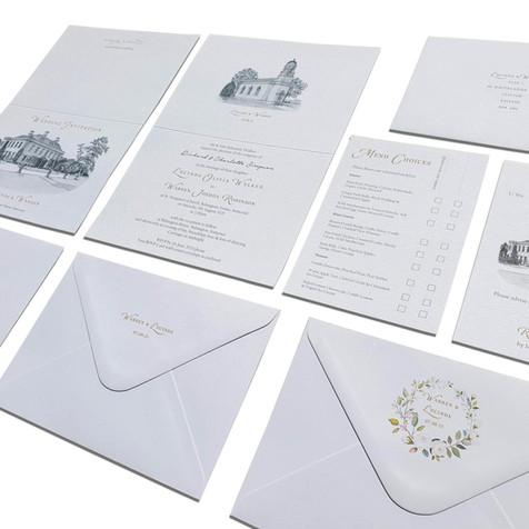 Invitation_Suite_7_BabingtonHouse_White