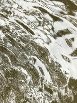 Lumiar water spring