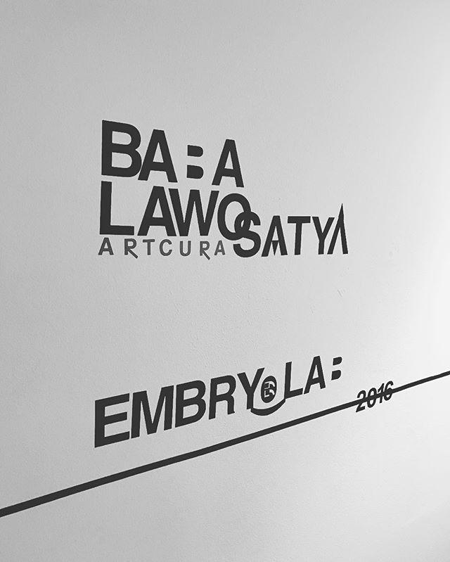 Welcome to Embryo Artcura Lab