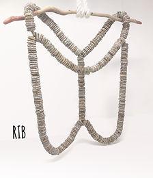 Rib Embrace +30ml Terpene Booster