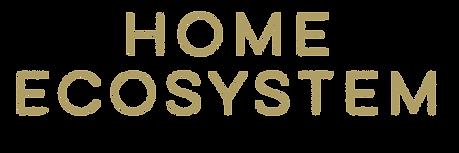 homeecossystem.png