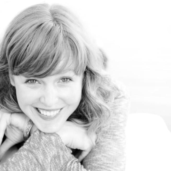 Whitney Reed