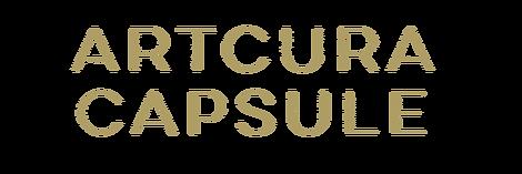 Artcura Capsule.png