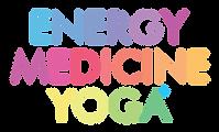 Energy Medicine Yoga Logo.png
