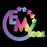 EMYOGA_Stars_Color.png