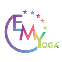 EMYOGA_Stars_Color_clear.png