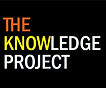 KnowPro_logos_The Know.png