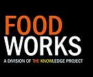 KnowPro_logos_Food.png
