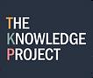 TKP_logo_RGB_WOG_Box.png