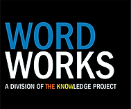 KnowPro_logos_Word.png