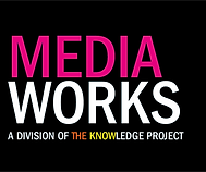 KnowPro_logos_Media.png