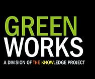 KnowPro_logos_Green.png