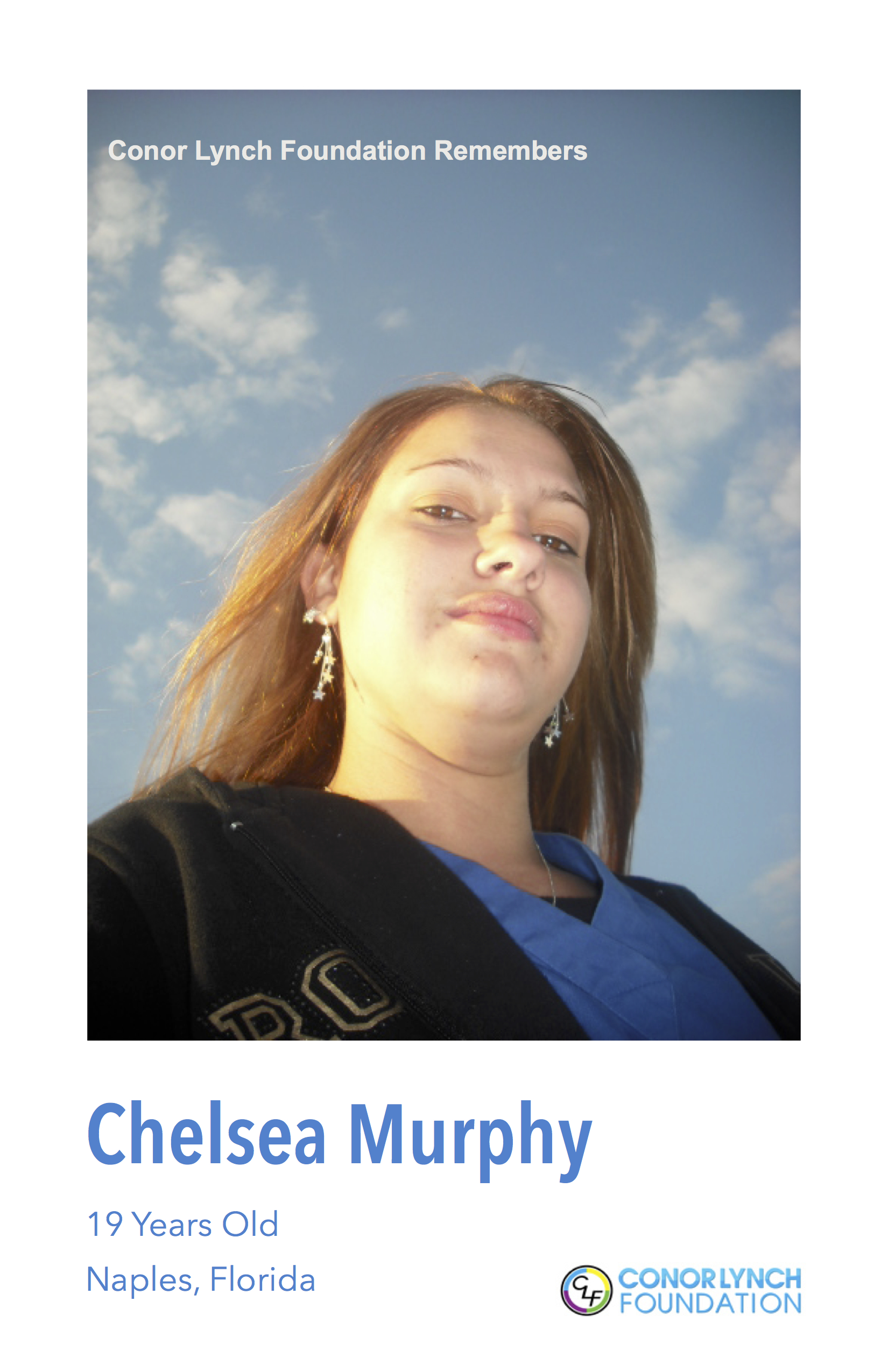 ChelseaMurphy.jpg