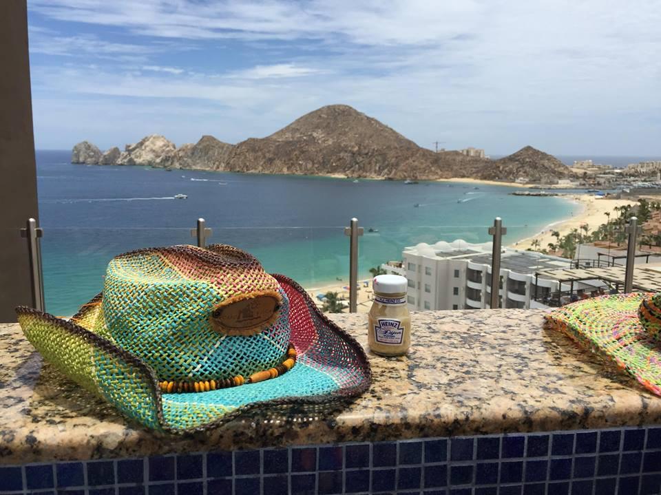 Cabo San Lucas Mexico 4.jpg