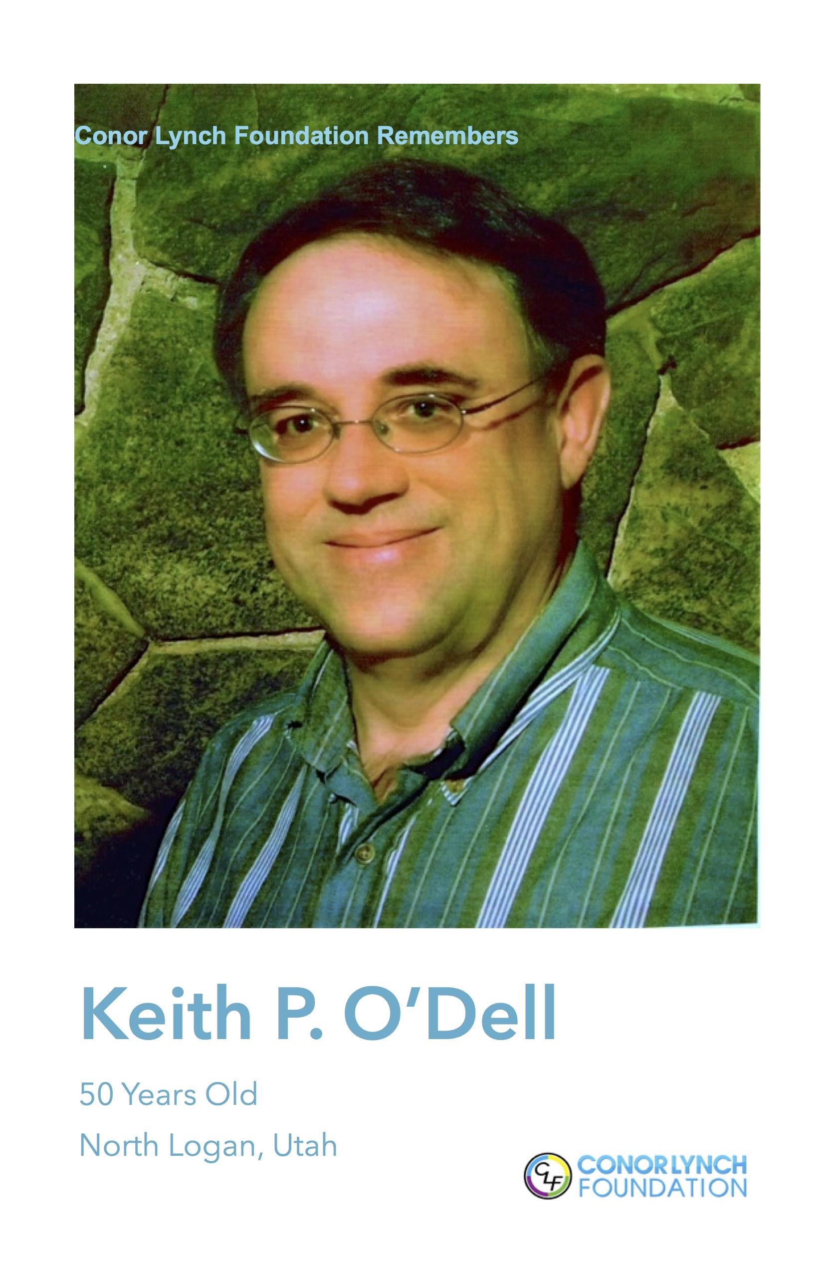 KeithODell.jpg