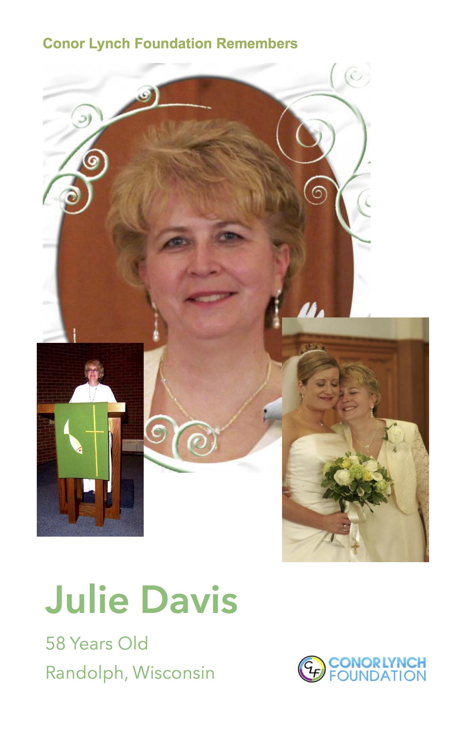 JulieDavis.jpg