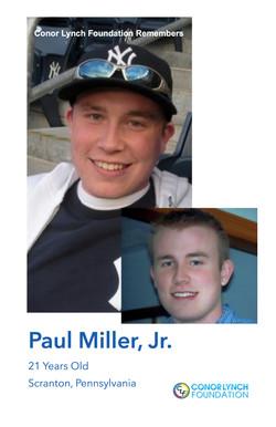 PaulMillerJr.jpg