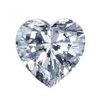 Kaip nupirkti tobula sužadėtuvių žiedą -
