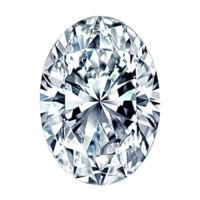Kaip nupirkti tobulą sužadėtuvių žiedą -