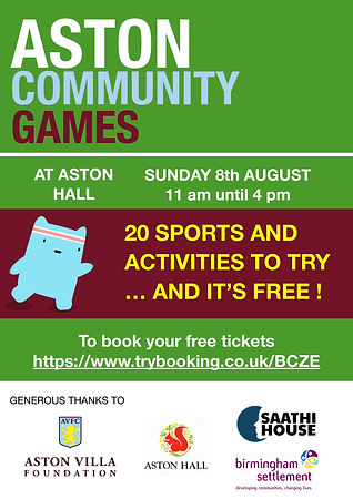 2021 ASTON COMMUNITY GAMES with Saathi House and AVFC.jpg