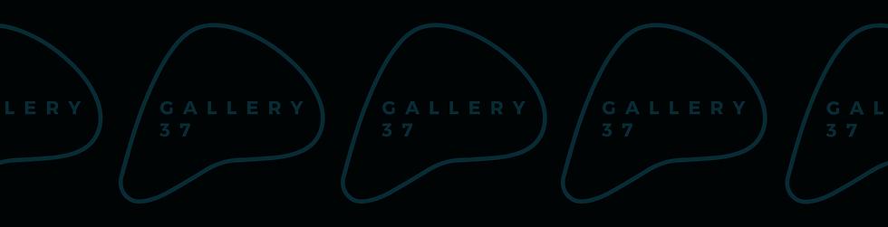 Saathi House Gallery37