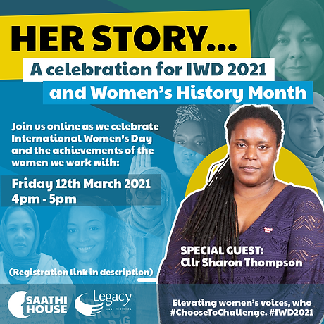 IWD Her Story graphic 01.png