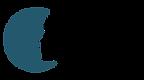 Saathi House brand logo